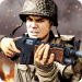 Army Commando Secret Mission : Shooting Games v1.1 APK Download For Android