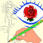 Artist's Eye Free v APK Download For Android