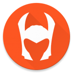 Astonishing Comic Reader v APK For Android