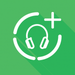 Audio Status Maker v2.0.3 APK For Android