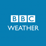 BBC Weather v APK Latest Version