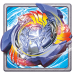 BEYBLADE BURST app v9.3 APK Download New Version