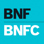 BNF Publications v APK For Android