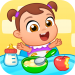 Baby care ! v APK Download For Android