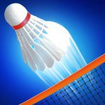 Badminton Blitz – Free PVP Online Sports Game v APK Download For Android