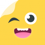 Banuba – Funny Face Swap & Camera Filters v APK For Android