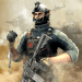 BattleOps – Free PvP & Campaign Mode Shooting Game v APK Download For Android