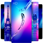 Best HD Wallpapers and Backgrounds v APK For Android