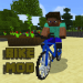 Bike Mod v APK Latest Version
