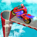 Bike Stunt Games – Bike Racing Games MotorCycle 3d v1.02 APK For Android