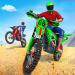 Bike Stunts 3D Racing Stunts Game Free Bike Games v APK Download New Version