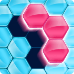 Block! Hexa Puzzle™ v21.0302.00 APK Download For Android