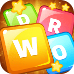 Block Words Search – Classic Puzzle Game v1.8 APK Download Latest Version