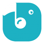Blue Music – Enjoy Your Music World v4.2.0 APK Download For Android