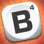 Boggle With Friends: Word Game v APK Download Latest Version