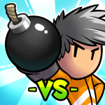 Bomber Friends v4.17 APK For Android