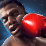 Boxing King –  Star of Boxing v2.9.5002 APK For Android