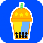 Bubble Tea! v APK For Android