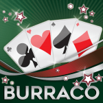 Burraco e Pinelle Online v3.81 APK Download For Android