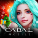 CABAL M v APK Download Latest Version