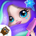 Candylocks Hair Salon – Style Cotton Candy Hair v APK Download New Version