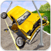 Car Crash & Smash Sim: Accidents & Destruction v1.3 APK For Android