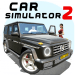 Car Simulator 2 v APK Download Latest Version