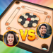 Carrom : Candy Carrom – A Carrom Board Game v4.0.2 APK Latest Version