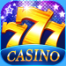 Casino 888:Free Slot Machines,Bingo & Video Poker v1.7.1 APK For Android