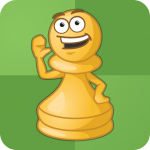 Chess for Kids – Play & Learn v2.3.3 APK For Android