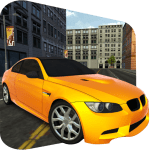 City Car Driving v APK Download For Android