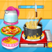 Cooking Games – Cook Baked Lasagna v APK For Android