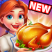 Cooking Joy – Super Cooking Games, Best Cook! v APK Latest Version
