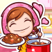 Cooking Mama: Let's cook! v1.69.0 APK Download For Android