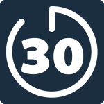 Count 30 – 30 seconds game vRelease 3.2.5 APK Download Latest Version