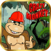 Crazy Monkey Deluxe v8.3 APK Download New Version