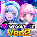 D4DJ Groovy Mix(グルミク) v2.1.2 APK Download New Version