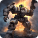 Dawn of Steel v APK Latest Version