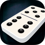 Dominoes – Best Classic Dominos Game v APK Latest Version