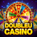 DoubleU Casino – Free Slots v6.39.0 APK Download New Version