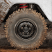 Download 4×4 SUVs Russian Off-Road 2 v1.0232 APK