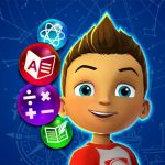 Download Adventure Academy v1.027.000 APK For Android