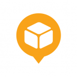 Download AfterShip Package Tracker – Tracking Packages v5.7.1 APK