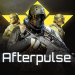 Download Afterpulse – Elite Army v APK