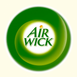 Download Air Wick v APK Latest Version