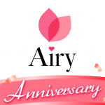 Download Airy – Women's Fashion v APK New Version