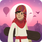 Download Alto's Odyssey v1.0.10 APK For Android