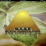 Download B.A.S.E v APK For Android