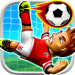 Download BIG WIN Soccer: World Football 18 v4.1.4 APK New Version