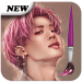 Download BTS Coloring Book v APK